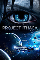 pelicula Project Ithaca