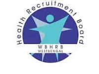 http://www.jobnes.com/2017/09/west-bengal-health-boardrecruitment-2017.html