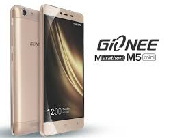 GIONEE M5 specs and Price