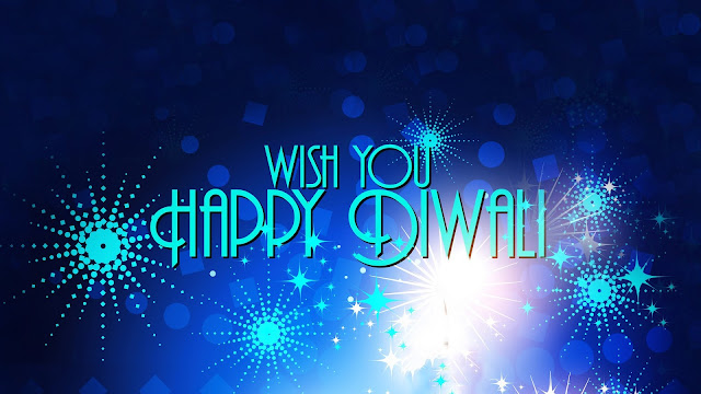 Happy Diwali 2017 Pictures, Wallpapers, HD Images