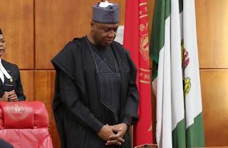Offa Robbery, O' to ge Movement, and many other things that caused Saraki's downfall in Kwara
