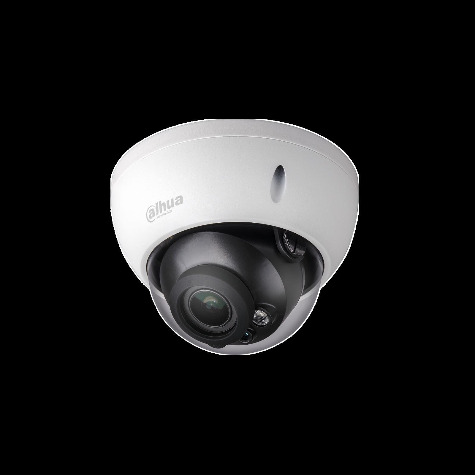 Cara Memilih CCTV Yang Baik Dan Benar