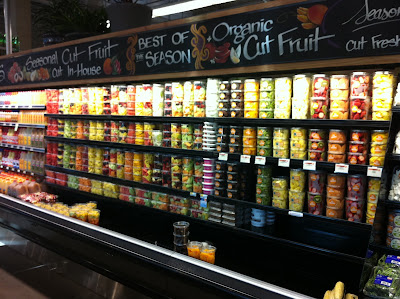 Whole Foods Rockville Facebook