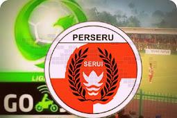 PSSI Akhirnya Setujui Perseru Bermarkas di Stadion Marora Serui