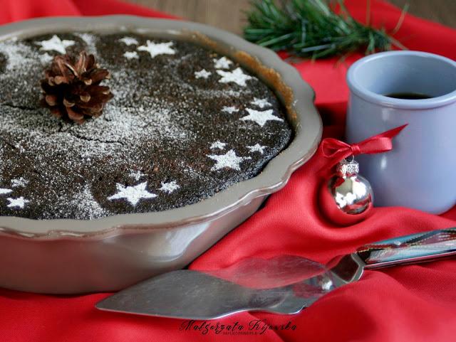 ciasto świąteczne, świąteczne wypieki