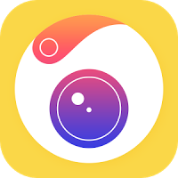Camera360 Ultimate Apk Free