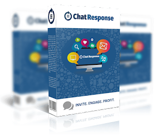 Chat Response Review Bonus