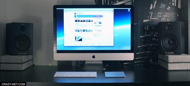 طرق و برامج لراحة العين اثناء استخدام الكمبيوتر