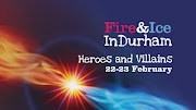 Fire & Ice - Durham City 2019 – Everything You Need to Know (AD)