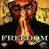 Audio:Burna Boy-Freedom:Download