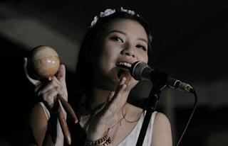 Download Kumpulan Lagu Danilla Telisik Full Album Mp3 Terpopuler