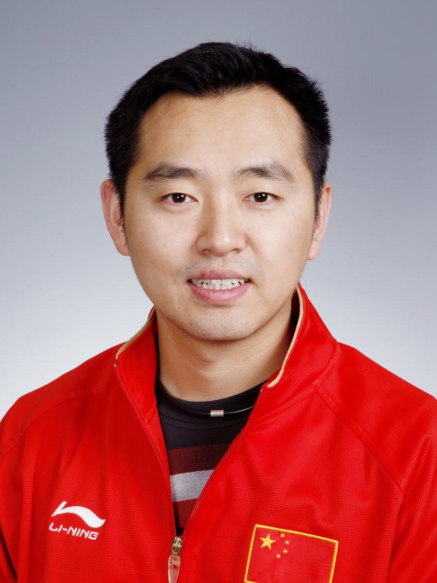 Kong Linghui