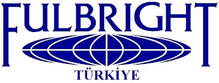 Türk Eğitim Sistemini Amerika Şekillendiriyor Yalanı