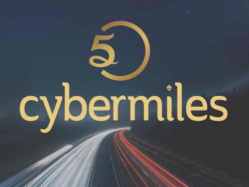 Cyber Miles là gì