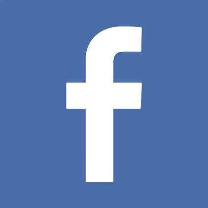 https://www.facebook.com/oblogdadondoca