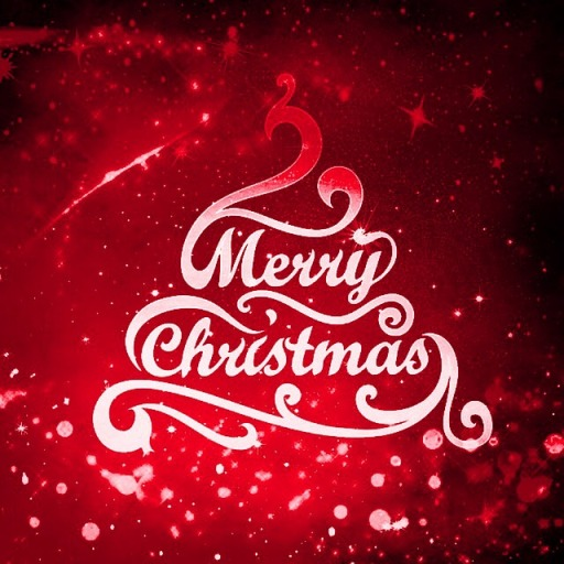 Latest} Best Merry Christmas Images for Whatsapp DP and Facebook ...