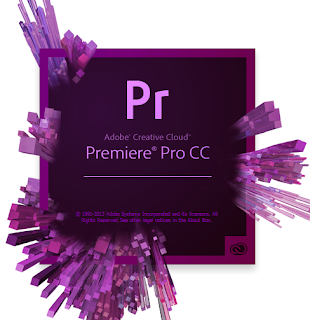 Adobe Premiere Pro CC 2015.3 10.3.0 (202) (2016) | RePack | 694MB  [Activated]
