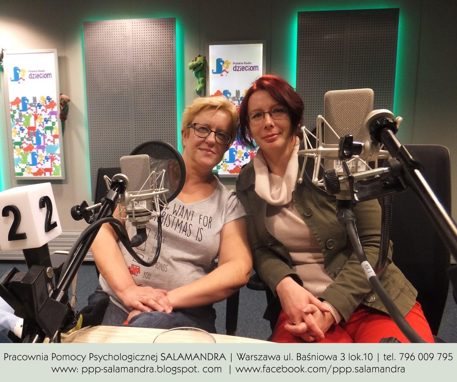 Dobry psycholog Warszawa rozmawia o niepełnosprawności i integracji