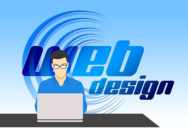 6 Tips for Website Designing that will make your website look beautiful