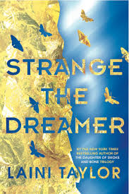 https://www.goodreads.com/book/show/28449207-strange-the-dreamer?ac=1&from_search=true