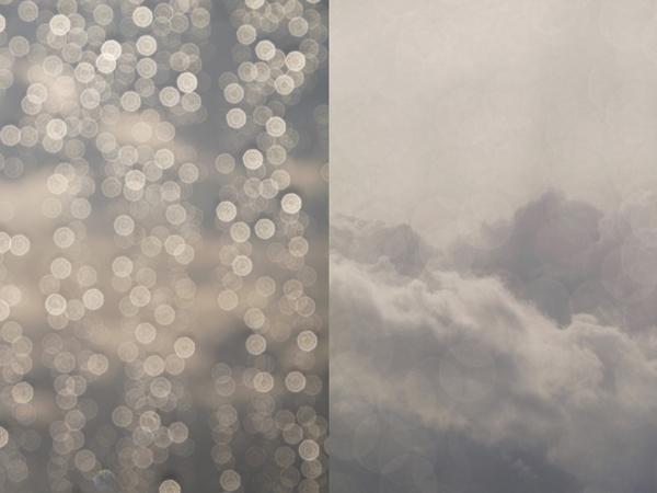 In Heaven: Überlagerungen | Tasteboykott
