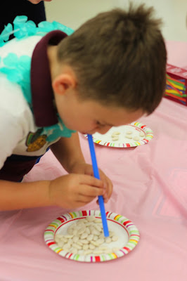 http://kindergartensmiles.blogspot.com/2014/06/kindergarten-end-of-year-party.html