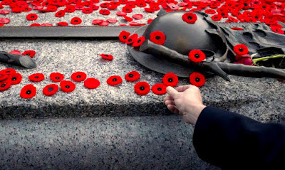 Best Remembrance Day Pictures