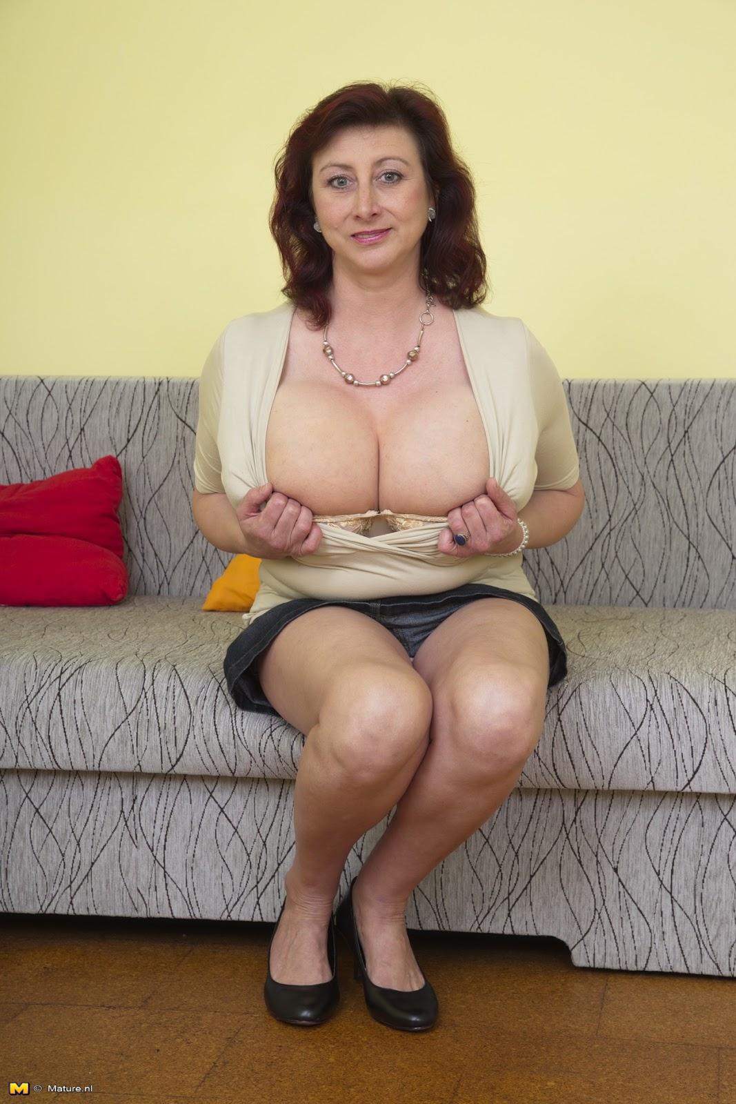 Russian Woman Ru Affiliates 63