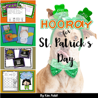 https://www.teacherspayteachers.com/Product/St-Patricks-Day-v40-117689