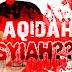 SYI'AH | 37 Masalah Populer Ustadz Abdul Somad