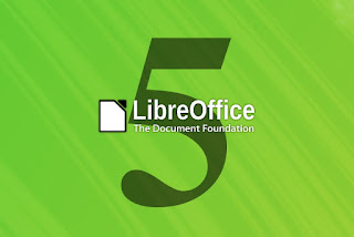 Install / Uninstall Libreoffice 5.4.2 On Ubuntu / LinuxMint / CentOS / Fedora