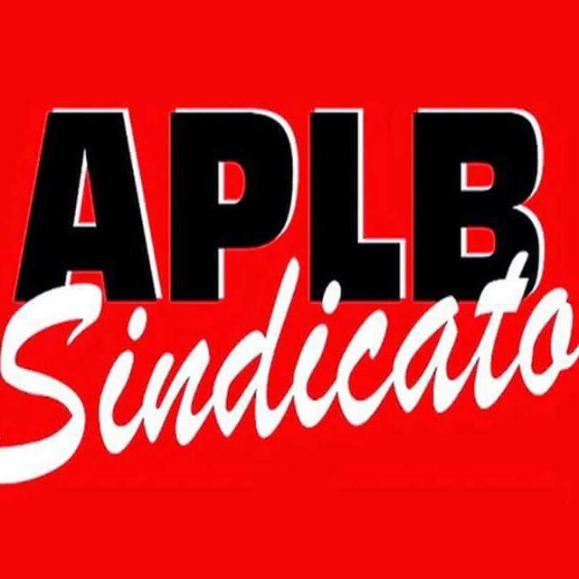 Várzea do Poço e Região: Edital de Convocação da APLB Sindicato