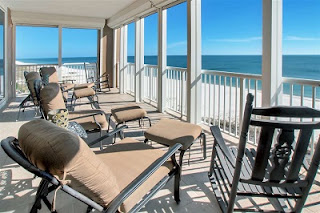 Perdido Key Florida Real Estate For Sale, Atlantis Condos