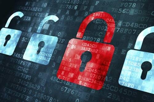 Segurança: o chefe da Europol citou os bancos como um setor de referência que aprendeu a lidar com as ameaças cibernéticas