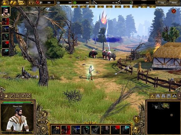 spellforce-2-faith-in-destiny-pc-screenshot-gameplay-www.ovagames.com-1