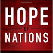 Book Review: Hope of Nations by John S. Dickerson