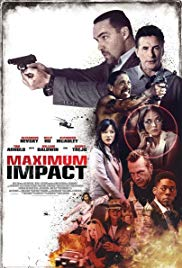 Watch Maximum Impact Online Free 2017 Putlocker