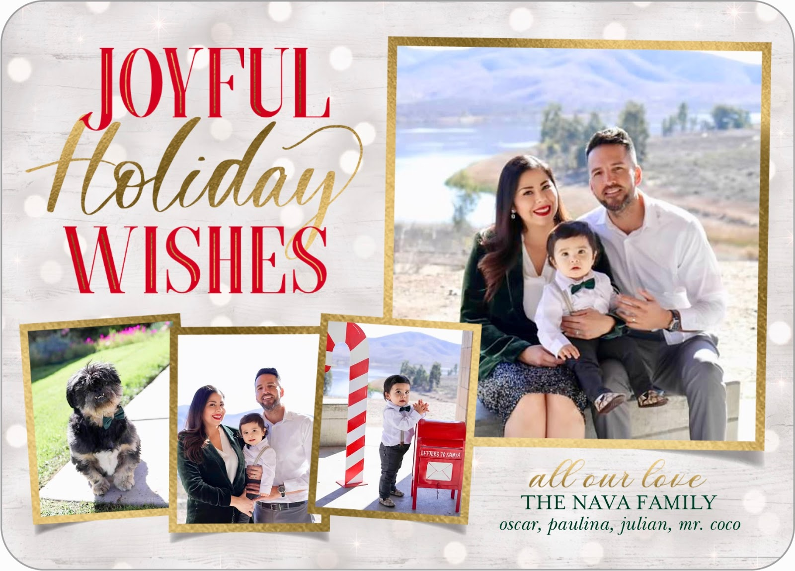 2018 holiday cards, 2018 holiday cards shutterfly, shutterfly holiday cards