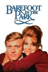 Watch Barefoot in the Park Online Free in HD