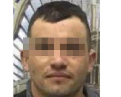 Capturan a Fermín, presunto violador de madres e hijas en Chihuahua