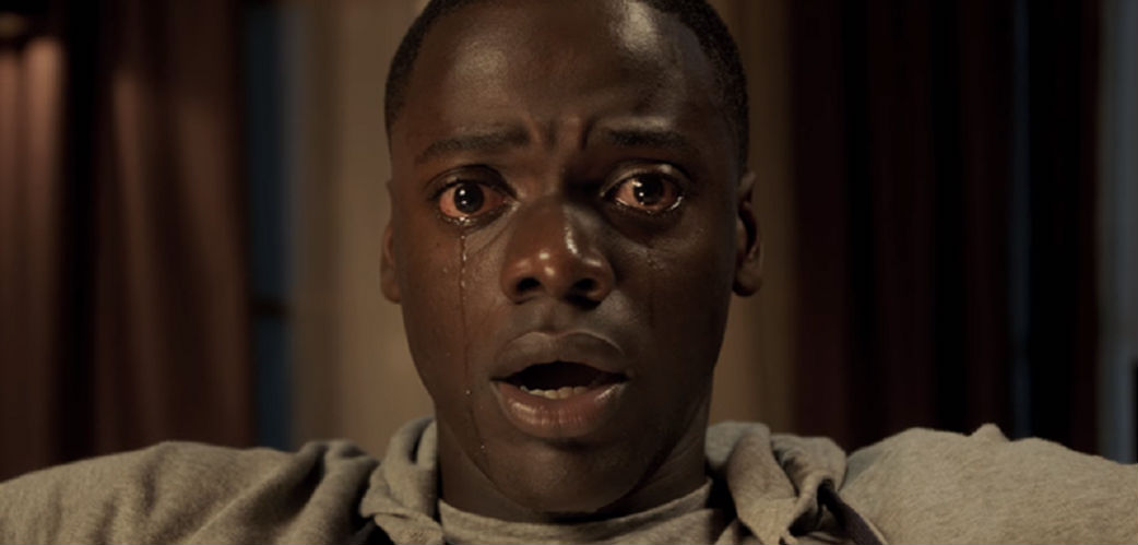 MOVIES: Get Out - Review