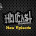 Dead Metal - Episode #74