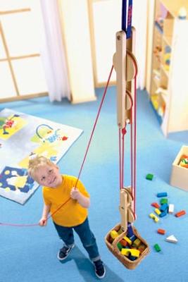 Header Creative Diy Ideas To Make A Fun Kid Zone Inside