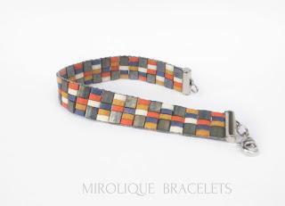 недорогие браслеты, модные браслеты, оригинальные браслеты, купить украшения, бижутерия аксессуары