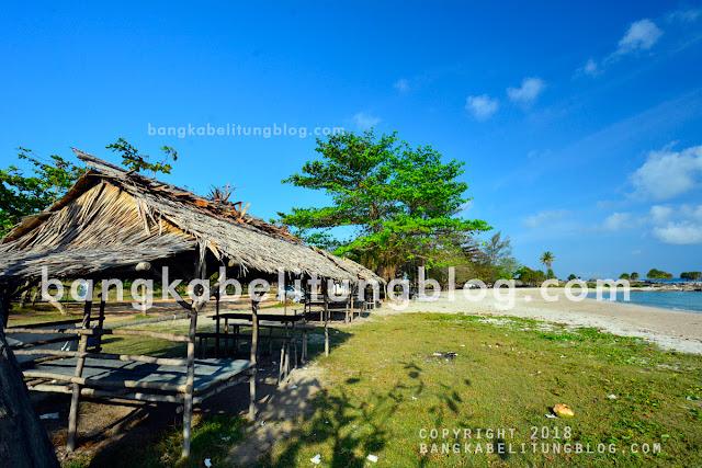 wisata-terbaik-di-provinsi-bangka-belitung