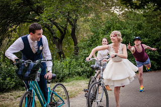 candid wedding photography in Brooklyn