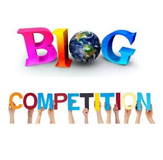 """<img src=""""https://4.bp.blogspot.com/-jdP1vB_HOd8/WRvIjVwUMNI/AAAAAAAAANk/x2Kv5TKynT8yBO39ZycXNqRxSXVNNwJgQCLcB/s1600/lomba%2Bblog%2Bterbaru%2Bmei%2B2017.jpg"""" alt=""""Lomba Blog Terbaru Mei 2017"""">"""