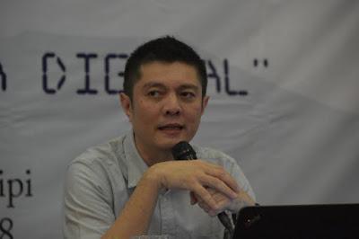 badan bahasa seminar leksikografi indonesia