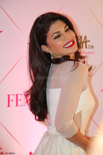 Bollywood Babes at Femina and Nykaa Host 3rd Edition Of Nykaa Femina Beauty Awards 2017 037.JPG