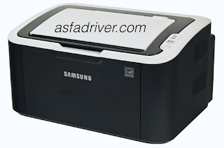 Samsung ML-1660 Driver Download for Mac OS X, Linux, Windows 32 bit and windows 64 bit